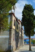 GriechenlandWeb.de Repanidi Limnos (Lemnos) Kotsinas | Griechenland foto 11 - Foto GriechenlandWeb.de