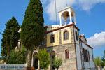 GriechenlandWeb.de Repanidi Limnos (Lemnos) Kotsinas | Griechenland foto 12 - Foto GriechenlandWeb.de