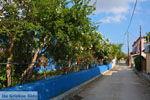 GriechenlandWeb.de Repanidi Limnos (Lemnos) Kotsinas | Griechenland foto 13 - Foto GriechenlandWeb.de