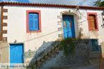 GriechenlandWeb.de Repanidi Limnos (Lemnos) Kotsinas | Griechenland foto 15 - Foto GriechenlandWeb.de