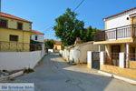 Repanidi Limnos (Lemnos) bij Kotsinas | Griekenland foto 16 - Foto van De Griekse Gids