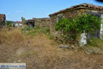 GriechenlandWeb.de Route naar Kavirio Limnos (Lemnos) | Griechenland foto 7 - Foto GriechenlandWeb.de