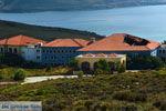 GriechenlandWeb.de Route naar Kavirio Limnos (Lemnos) | Griechenland foto 10 - Foto GriechenlandWeb.de