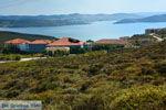 Route naar Kavirio Limnos (Lemnos) | Griekenland foto 12 - Foto van De Griekse Gids