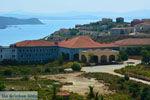 Route naar Kavirio Limnos (Lemnos) | Griekenland foto 14 - Foto van De Griekse Gids