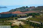 GriechenlandWeb.de Route naar Kavirio Limnos (Lemnos) | Griechenland foto 15 - Foto GriechenlandWeb.de