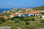 Route naar Kavirio Limnos (Lemnos) | Griechenland foto 22 - Foto GriechenlandWeb.de