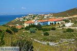 Route naar Kavirio Limnos (Lemnos) | Griekenland foto 23 - Foto van De Griekse Gids