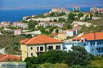 Route naar Kavirio Limnos (Lemnos) | Griekenland foto 24 - Foto van De Griekse Gids