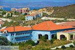 Route naar Kavirio Limnos (Lemnos) | Griekenland foto 25 - Foto van De Griekse Gids
