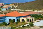 Route naar Kavirio Limnos (Lemnos) | Griekenland foto 26 - Foto van De Griekse Gids
