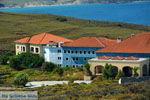 GriechenlandWeb.de Route naar Kavirio Limnos (Lemnos) | Griechenland foto 27 - Foto GriechenlandWeb.de