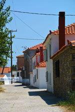 GriechenlandWeb.de Skandali Limnos (Lemnos) | Griechenland foto 2 - Foto GriechenlandWeb.de