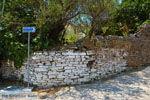 GriechenlandWeb.de Skandali Limnos (Lemnos) | Griechenland foto 6 - Foto GriechenlandWeb.de