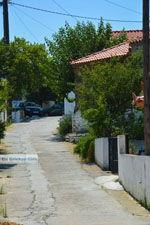 Skandali Limnos (Lemnos) | Griekenland foto 7 - Foto van De Griekse Gids