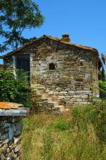 Skandali Limnos (Lemnos) | Griekenland foto 8 - Foto van De Griekse Gids