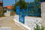 GriechenlandWeb.de Skandali Limnos (Lemnos) | Griechenland foto 9 - Foto GriechenlandWeb.de