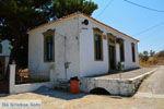 Skandali Limnos (Lemnos) | Griekenland foto 10 - Foto van De Griekse Gids