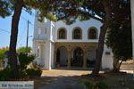 GriechenlandWeb.de Skandali Limnos (Lemnos) | Griechenland foto 11 - Foto GriechenlandWeb.de