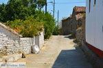 Skandali Limnos (Lemnos) | Griekenland foto 14 - Foto van De Griekse Gids