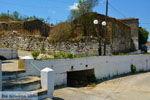 Skandali Limnos (Lemnos) | Griekenland foto 15 - Foto van De Griekse Gids
