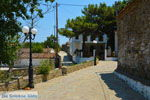 GriechenlandWeb.de Skandali Limnos (Lemnos) | Griechenland foto 17 - Foto GriechenlandWeb.de
