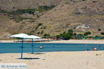 Stranden Thanos Limnos (Lemnos) | Griekenland foto 6 - Foto van De Griekse Gids