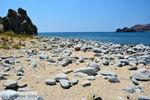 Stranden Thanos Limnos (Lemnos) | Griekenland foto 7 - Foto van De Griekse Gids