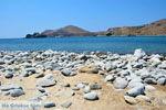 Stranden Thanos Limnos (Lemnos) | Griekenland foto 8 - Foto van De Griekse Gids