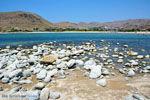 Stranden Thanos Limnos (Lemnos) | Griekenland foto 10 - Foto van De Griekse Gids
