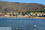 Stranden Thanos Limnos (Lemnos) | Griekenland foto 16 - Foto van De Griekse Gids