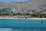 Stranden Thanos Limnos (Lemnos) | Griekenland foto 18 - Foto van De Griekse Gids