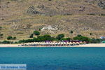 Stranden Thanos Limnos (Lemnos) | Griekenland foto 20 - Foto van De Griekse Gids
