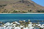 Stranden Thanos Limnos (Lemnos) | Griekenland foto 21 - Foto van De Griekse Gids