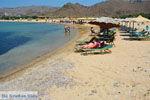 Stranden Thanos Limnos (Lemnos) | Griekenland foto 24 - Foto van De Griekse Gids