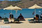 Stranden Thanos Limnos (Lemnos) | Griekenland foto 35 - Foto van De Griekse Gids