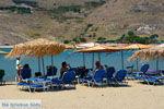 Stranden Thanos Limnos (Lemnos) | Griekenland foto 36 - Foto van De Griekse Gids
