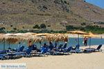 Stranden Thanos Limnos (Lemnos) | Griekenland foto 37 - Foto van De Griekse Gids