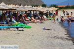 Stranden Thanos Limnos (Lemnos) | Griekenland foto 51 - Foto van De Griekse Gids