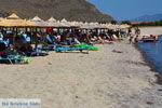 Stranden Thanos Limnos (Lemnos) | Griekenland foto 52 - Foto van De Griekse Gids