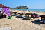 Stranden Thanos Limnos (Lemnos) | Griekenland foto 61 - Foto van De Griekse Gids