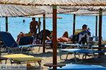 Stranden Thanos Limnos (Lemnos)   Griekenland foto 71 - Foto van De Griekse Gids