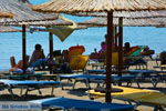 Stranden Thanos Limnos (Lemnos) | Griekenland foto 72 - Foto van De Griekse Gids