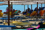 Stranden Thanos Limnos (Lemnos) | Griekenland foto 73 - Foto van De Griekse Gids