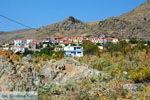Thanos Limnos (Lemnos) | Griekenland foto 5 - Foto van De Griekse Gids