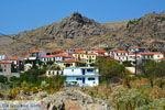 Thanos Limnos (Lemnos) | Griekenland foto 6 - Foto van De Griekse Gids