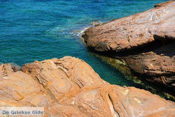 Grot van Filoktitis | Kavirio Limnos (Lemnos) | Foto 27 - Foto van https://www.grieksegids.nl/fotos/limnos/lemnos2/normaal/filoktitis-grot-kavirio-limnos-027.jpg
