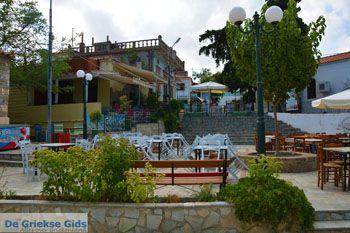 Kontopouli Limnos (Lemnos) | Griekenland foto 29 - Foto van De Griekse Gids