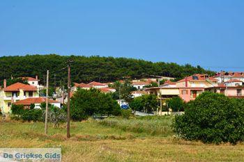 Nea Koutali Limnos (Lemnos) | Griekenland foto 26 - Foto van De Griekse Gids