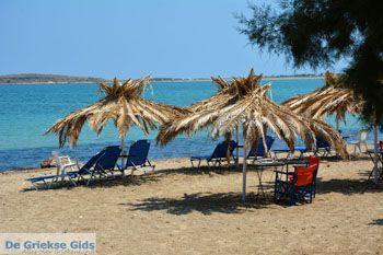 Plaka Limnos (Lemnos) | Griechenland foto 10 - Foto von GriechenlandWeb.de